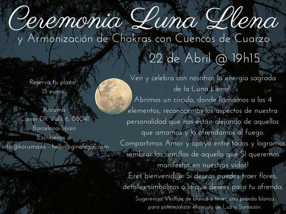 Ceremonia-Luna-Llena