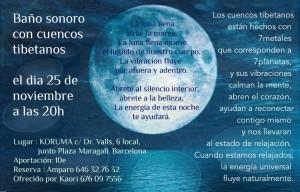 Luna llena Koruma