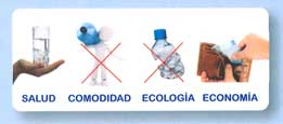 cartel-charla-agua