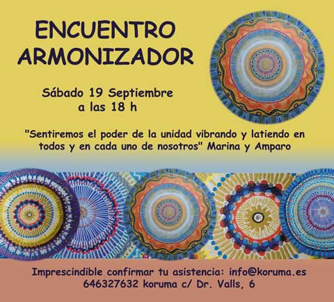 encuentro-armonizador-septiembre